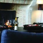 mybusinessevent-tourisme d'affaires en Bourgogne - Hameau de Blagny-Séminaire & réunion