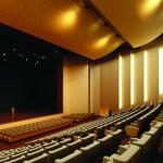 organiser-votre-seminaire-en-lorraine-business-event-et-metz-evenements-seminaires-congres-a-metz-businessevent-4