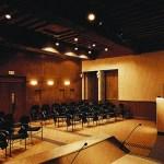 organiser-votre-seminaire-en-bourgogne-business-event-et-les-hospices-de-beaune-seminaire-et-congres-a-beaune-1