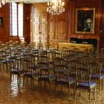 organiser-votre-seminaire-en-bourgogne-business-event-et-les-hospices-de-beaune-seminaire-et-congres-a-beaune-2