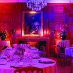 organiser-votre-seminaire-en-bourgogne-business-event-et-les-hospices-de-beaune-seminaire-et-congres-a-beaune-3