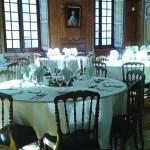 organiser-votre-seminaire-en-bourgogne-business-event-et-les-hospices-de-beaune-seminaire-et-congres-a-beaune-4