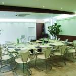 organiser-votre-seminaire-en-bourgogne-hostelleire-de-la-bretonniere-seminaire-a-beaune-congres-seminaire-avec-business-event-1