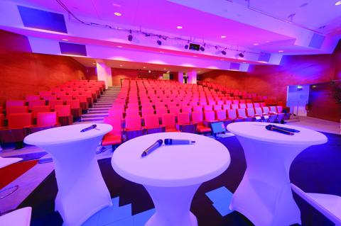 Convention DA Banque Populaire