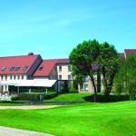 Séminaire & Golf - séminaire Franche Comté- séminaire magazine businessevent-11
