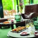 Séminaire & Golf - séminaire Franche Comté- séminaire magazine businessevent-3