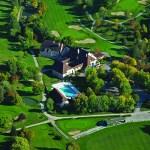 Séminaire & Golf - séminaire Franche Comté- séminaire magazine businessevent-8