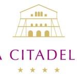 logo_citadelle_version_quadri