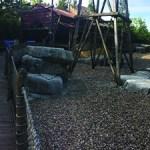 séminaire & zoo-séminaire en Lorraine-3
