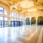 Séminaire Biarritz - séminaire magazine businessevent- congrès biarritz-18