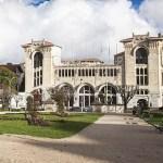 Séminaire Biarritz - séminaire magazine businessevent- congrès biarritz-19