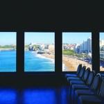 Séminaire Biarritz - séminaire magazine businessevent- congrès biarritz-2