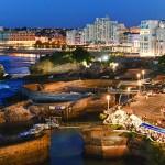Séminaire Biarritz - séminaire magazine businessevent- congrès biarritz-5