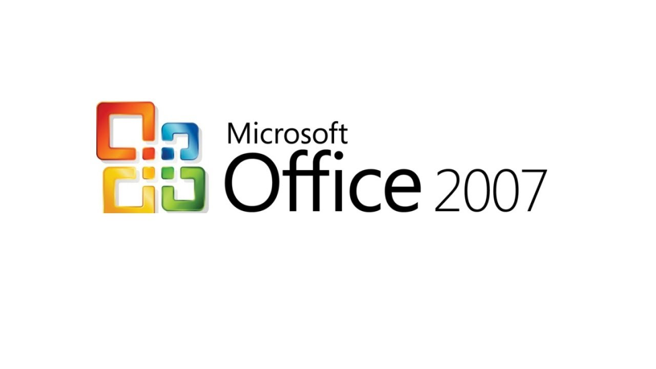 Telecharger Microsoft Office 365 Gratuit Microsoft Ends Support Of Office 2007 Today Myce
