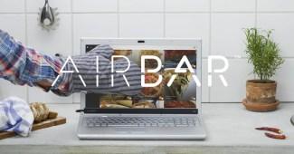 Transformer-n'importe-quel-écran-d'ordinateur-en-écran-tactile-grâce-à-Airbar-0.jpg