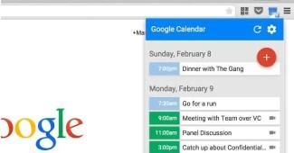 Google-agenda-partout-tout-le-temps-sur-votre-navigateur-Chrome-0.jpg