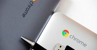 HP-prépare-un-Chromebook-surpuissant-dédié-à-la-VR-0.jpg