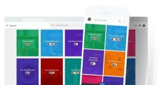 La-messagerie-Google-Spaces-débarque-sur-Chromebook-0.jpg