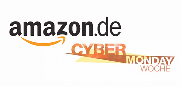 Black Friday Börsencrash Black Friday & Cyber Monday - Was Hat Es Damit Auf Sich?