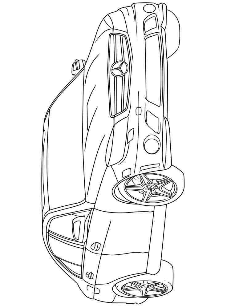 1965 mercedes wiring harness