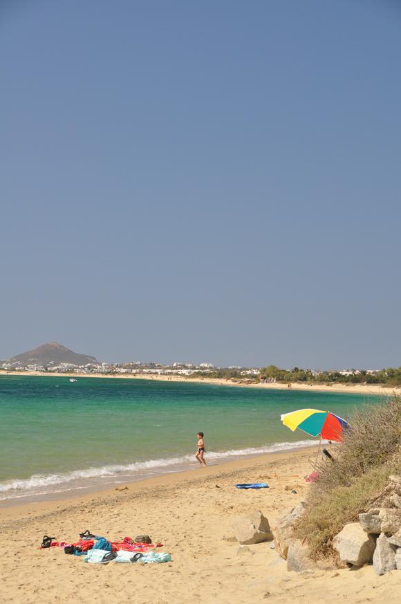 naxos_beach_19