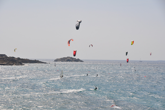 naxos_beach_20