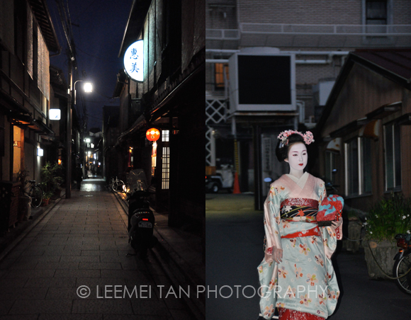geisha_gion