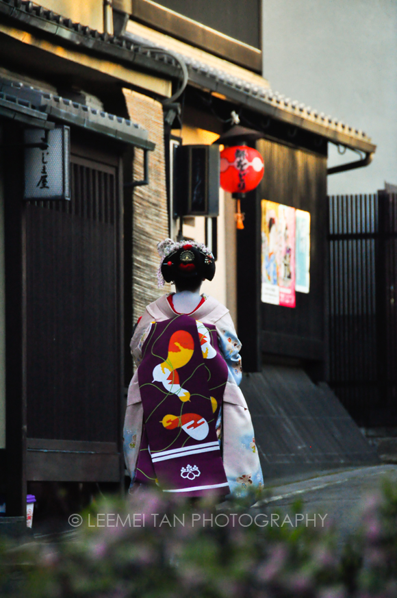 geisha_gion_evening