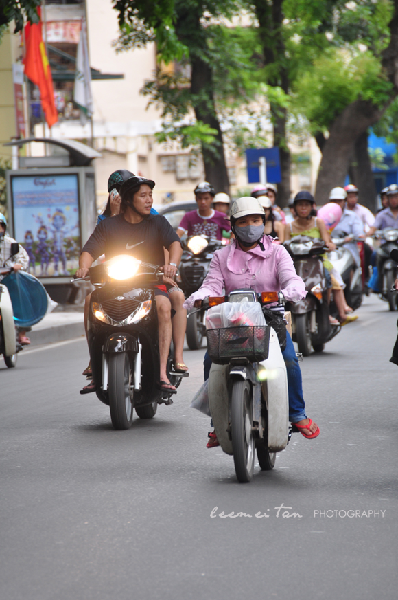motobikes-in-hanoi