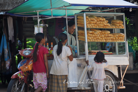 cambodian-kids_5