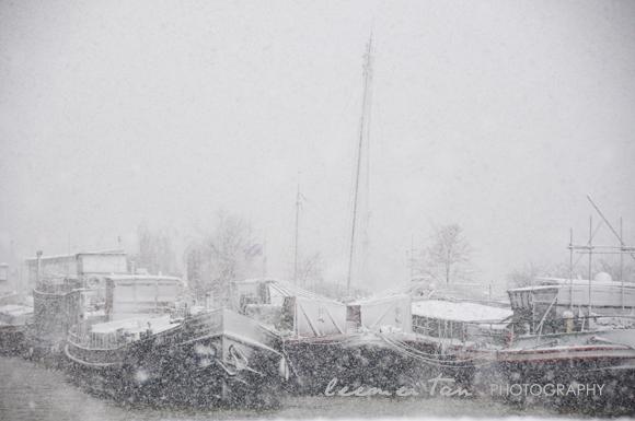 snow-london-2