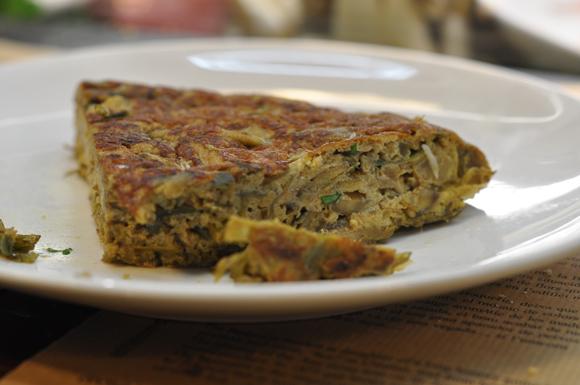 omelette-el-qium
