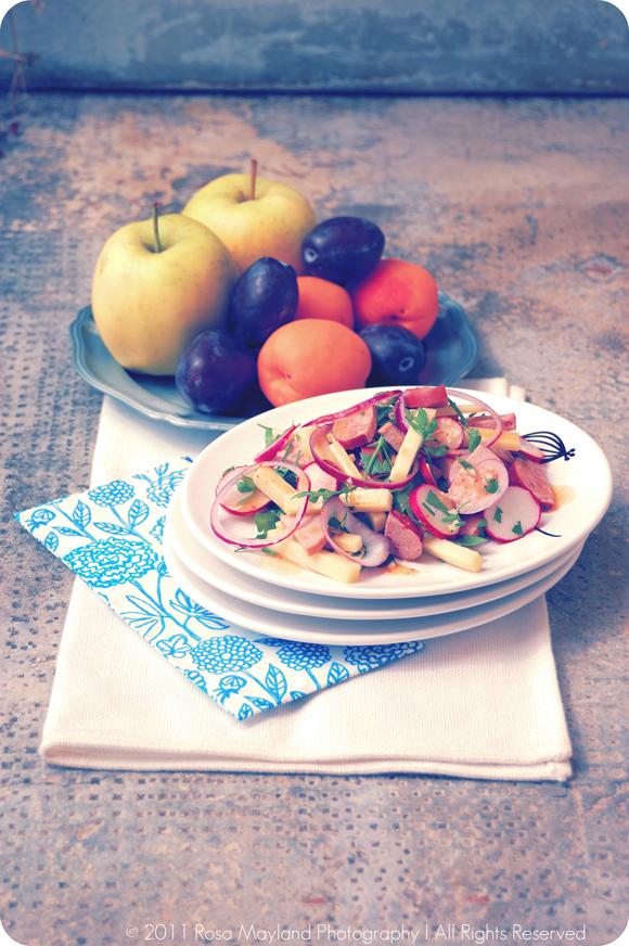 Sausage-Salad-4-CH