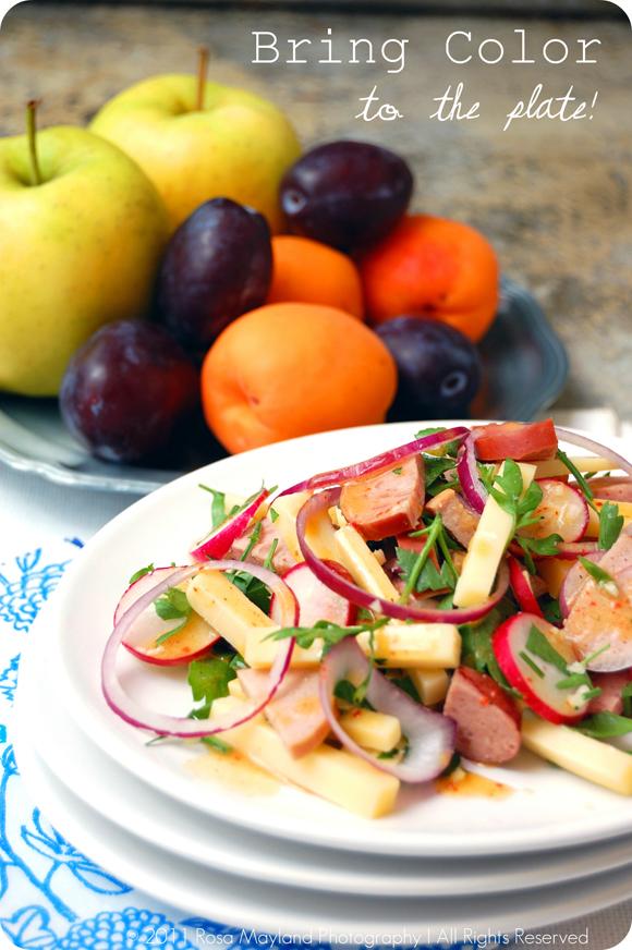 Sausage-Salad-6-CH
