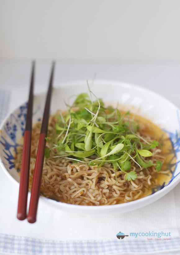 mama-instant-noodles-2