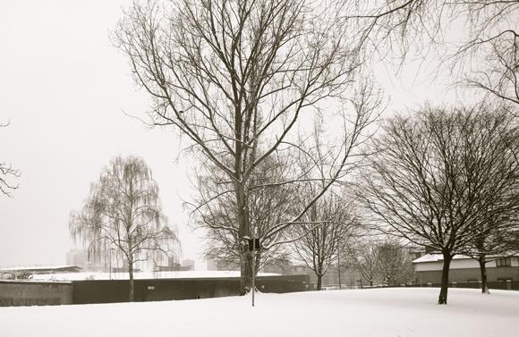 snow-london-2012