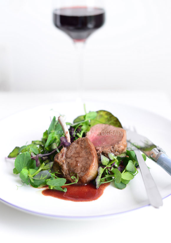 lamb-rack-red-wine-sauce