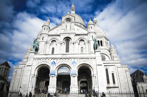 Paris-0286