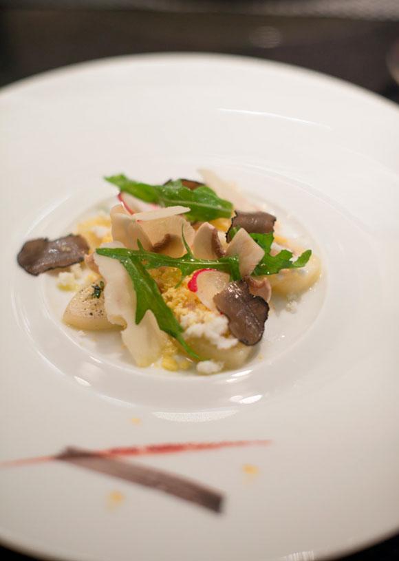 truffle-marinated-potato-salad
