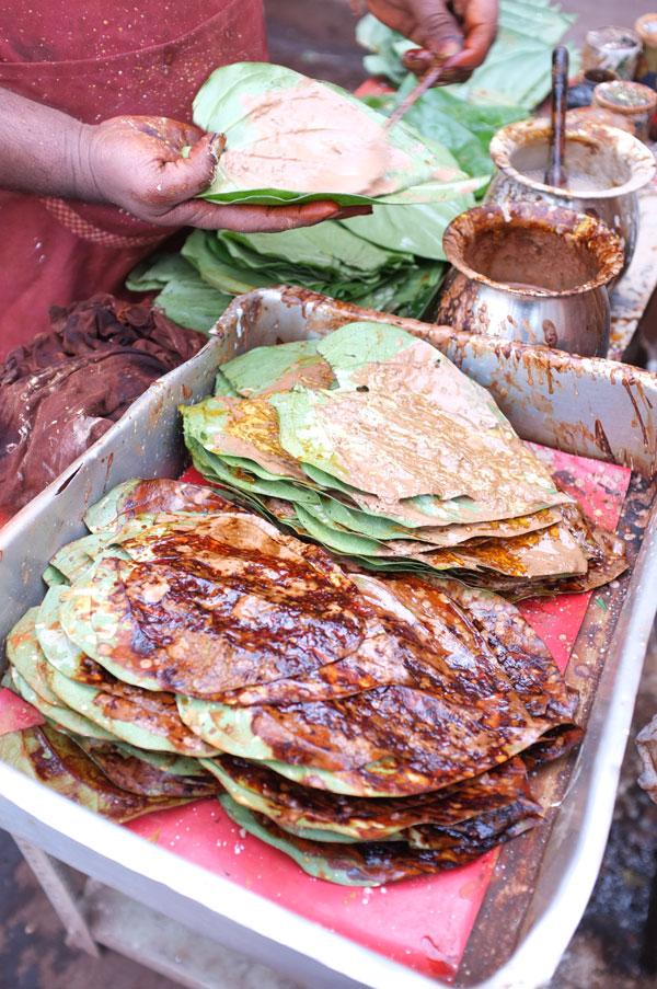 street-vendor-jaipur-rajasthan