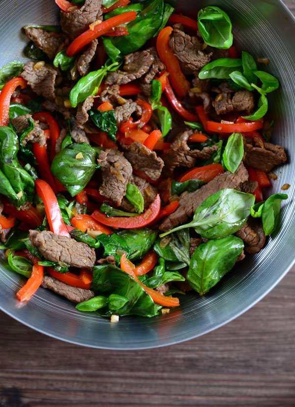 easy-basil-beef-stir-fry