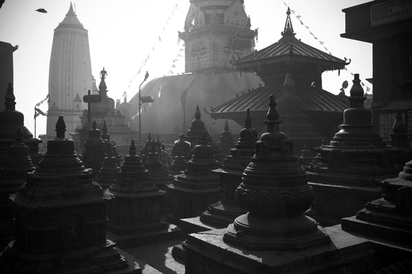 swayambhunath-2