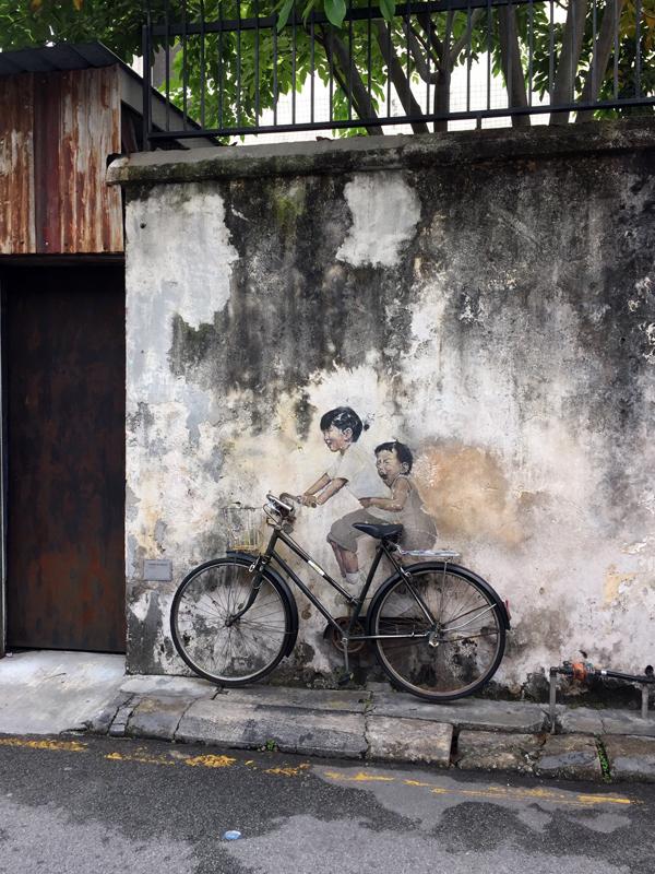 penang-heritage-site-2