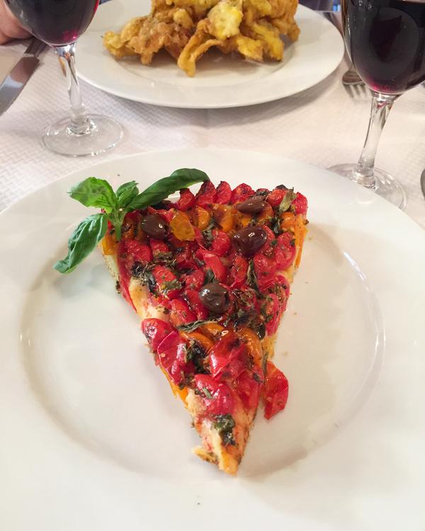 tarte-a-la-tomate