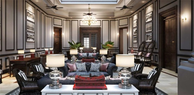 new-design-the-strand-yangon