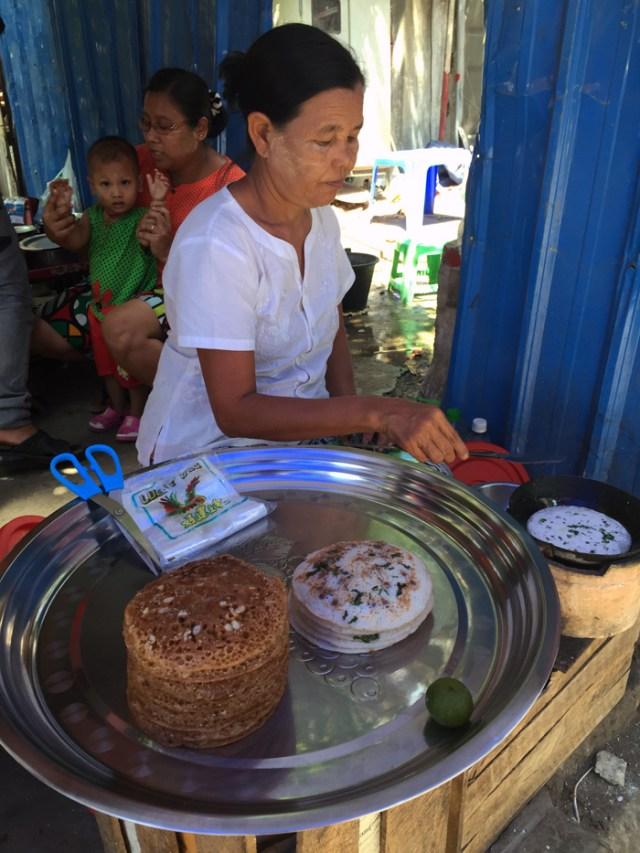 pancake-vendor-myanmar