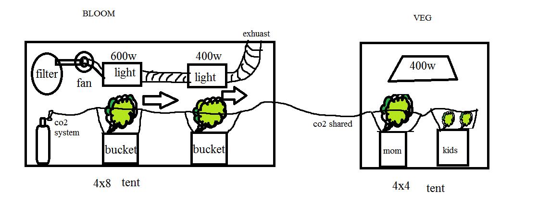 diagram 240v marley wiring plf1504da