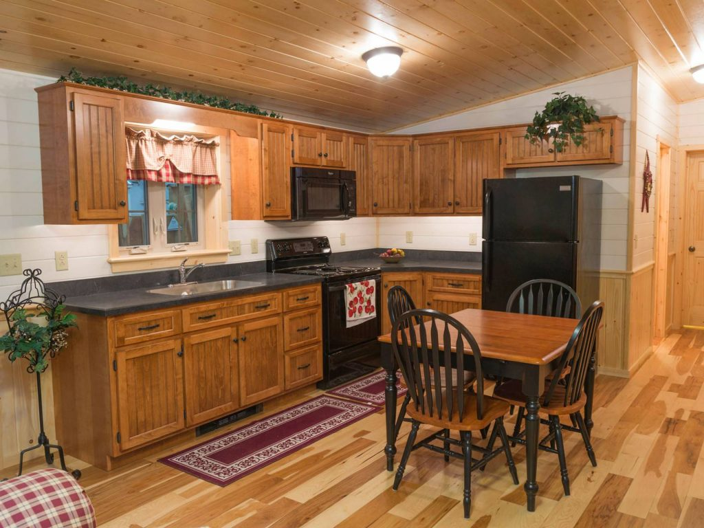 Kitchen Cabinets York Pa Log Cabin Interior Ideas And Home Floor Plans Designed In Pa