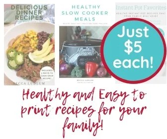 Free Printable 21 Day Fix Meal Tracker My Crazy Good Life