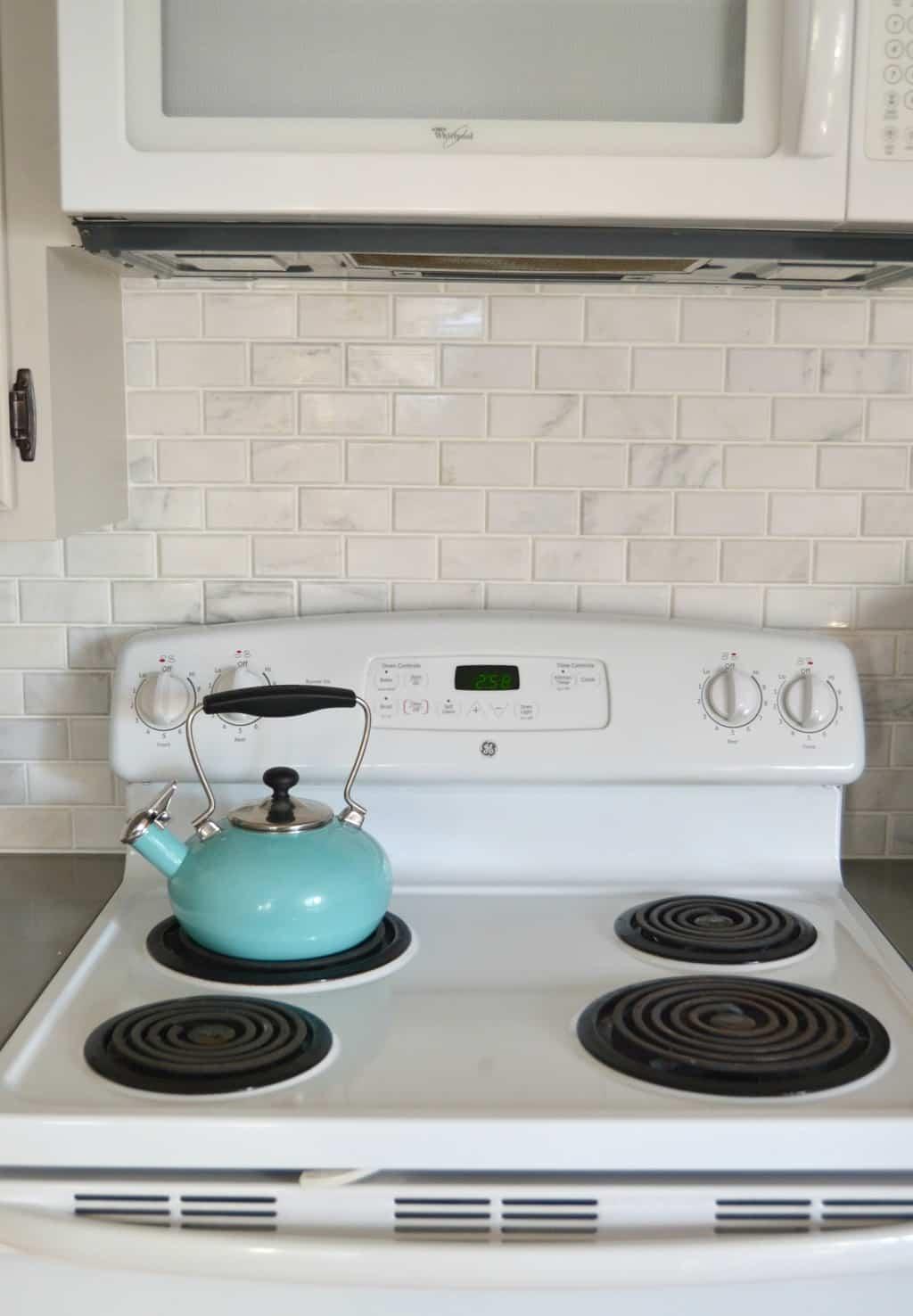 subway tile backsplash small kitchen kitchen backsplash diy ideas install subway tile kitchen backsplash